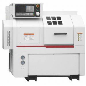 BL-Z0640
